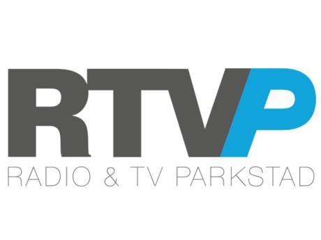 KERNgezond TV is elke woensdag te zien vanaf 16.00 uur op RTV Parkstad.