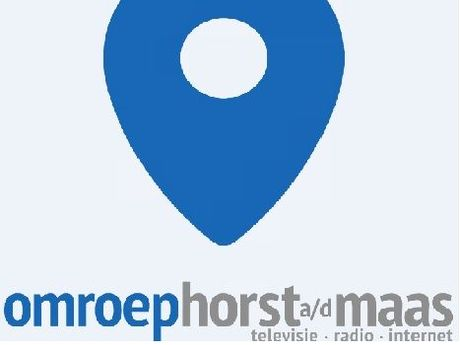 Omroep Horst aan de Maas zendt elke dinsdag KERNgezond TV uit vanaf 17.00 uur, elk uur t/m 01.00 uur, maar ook 's woensdags om 07.00 uur, 08.00 uur, 11.00 uur en 12.00 uur.